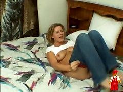 Big Tits Teens Hardcore Vibes