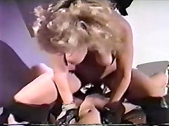 Vintage - Big Boobs 38