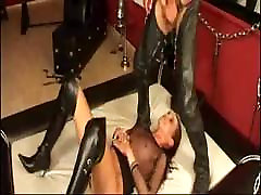 Nice german bdsm :