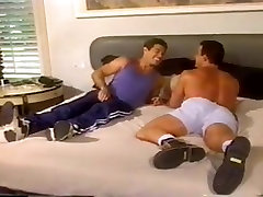 Hot Men Fucking