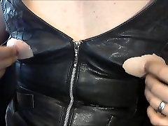 poppers tit pig hard nipple play