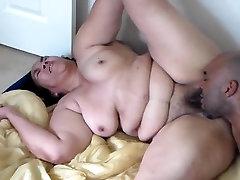 hot juicy freaky mature mama