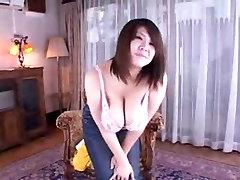 BIG BOOBS BUSTY ASIAN BIG TITS 2