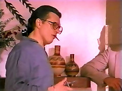 City of Sin 1991 FULL VINTAGE MOVIE