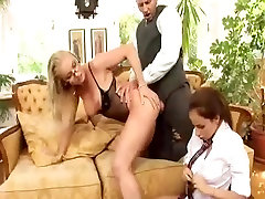 :- HER DOMINANT PRIVATE SCHOOL -: ukmike video
