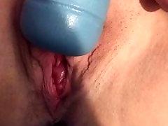 a mature woman hot 4