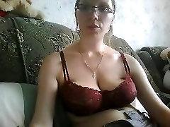 Saggy Milk Filled Tits 2
