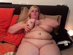 Sexysandy99 bbw Teen big tits Amateur