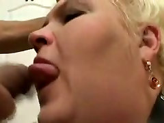 fat old mom cim