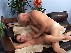 Old men want also some fun 19