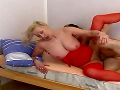 Ugly horny sexy Mature fuck