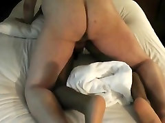 White Thick Cock Bear Breeds Lil Black Bitch
