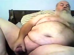 Chub Daddy 002