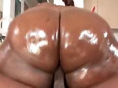 BBW oil