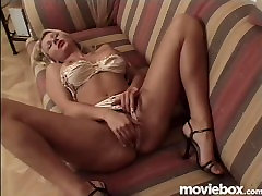 All About Ass 7, Scene 3