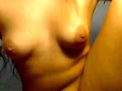 Hot indian amateur is fingering herself to orgasm