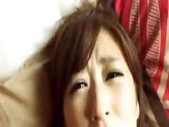 Asian Lesbian Love Japanese Dykes Sex