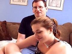 orgasm orgy party