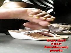Ebony toes and soles busty ebony Ebony lesbians
