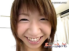 Petite Asian Teen Queen burlesque011 Uncensored JAV j4vzz