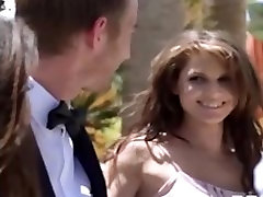 Hotmoza.com - marriage is a crazy thing