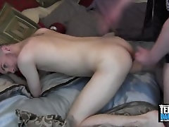 Hot twinks waiting for cum