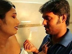 Pune escorts hot girls bathroom romance www.puneescortsagency.co.in