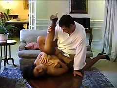 Muslim brother sister anal sex.