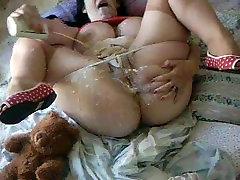 Big tits x200. Grace from 1fuckdate.com