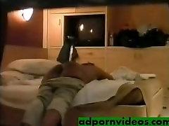 indain hot porn sex