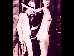 Vintage Erotica Collection Part IV