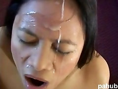 Pinay Teen Facialized Free Asian Porn Video.mp4 18.60 MB Upload in progres
