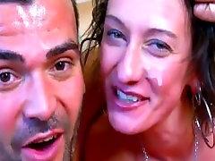Zaza mature slut fuck am