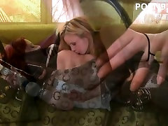 porn9.xyz - 2161-x art the full collection part 3 d j 1080p mp4 mp4 mov wmv
