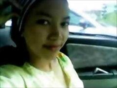 Turkish arabic asian hijapp mix photo 29