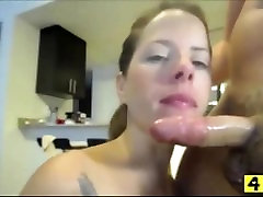 DeepTroath and Anal Fuck at home with my girlfriend