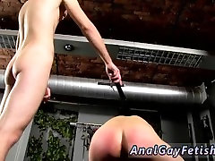 Professional male porn sex first time A Red Rosy Arse To Fuck