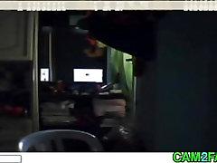Webcam Girl: Free Amateur Porn Video 29