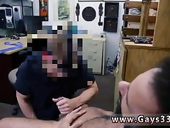 Old straight men jacking off in forest first time Fuck Me In the Ass For