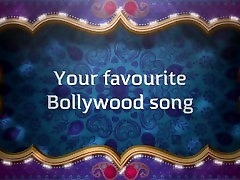 Indian Sex - Aashiq Banaya XXX - www.filmyfantasy.com
