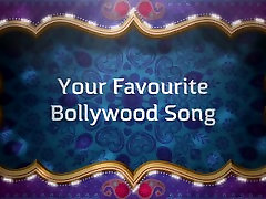Bollywood Porn - Aaj Phir Tumpe XXX - www.filmyfantasy.com