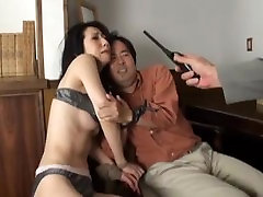 blowjob cum on mouth