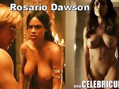 Nude Celebrity Compilation Amber Heard