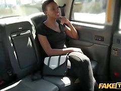 Fake taxi hot ebony full video on-tiny.ccFakeTaxi