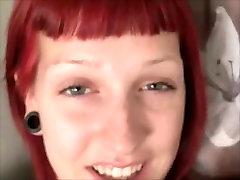 ruby fart 14