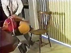 Video Clip 95