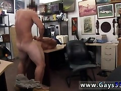 Gay sexy school hunks Snitches get Anal Banged!