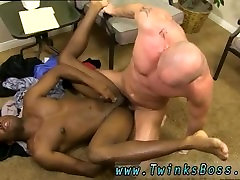 Tamil actor cum nude images gay www.twinksboss.com first time JP