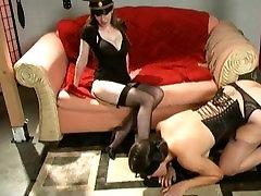 Bondage Orgasms 34