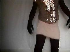 Shemale TransSexual Fucking Ladyboy XXX Crossdresser Sex Fuck Crossdressing